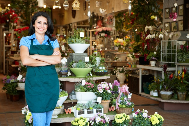 Florist Supplies To Make Every Occasion Perfect