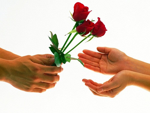 Special Gifts For Someone Special