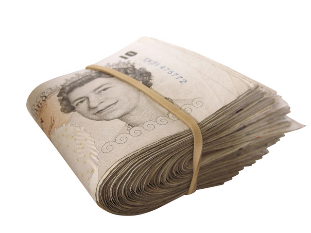Debt Advice: Planning Your Money As A Senior Citizen