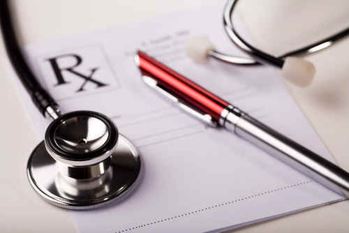 Advantages Of Transcription Services In The Medical Field