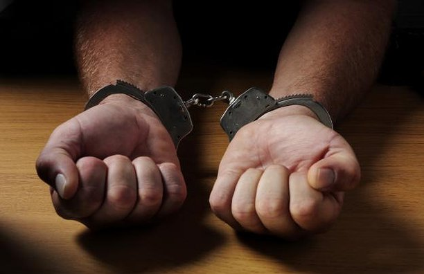 Discover Why It Is Critical To Appoint A Criminal Defence Lawyer Kemptville