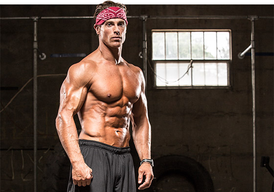 Fat Loss and Enhanced Metabolism To Build Body Mass