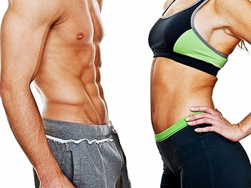 Use Powerful Anabolic To Lose Weight Easily