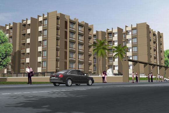 Hotspot Of Property Gurgaon