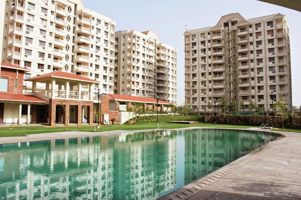 Jalandhar Leads Residential Property Market In Punjab
