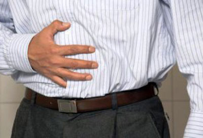 Some Common Facts About Hernia Testicular Pain