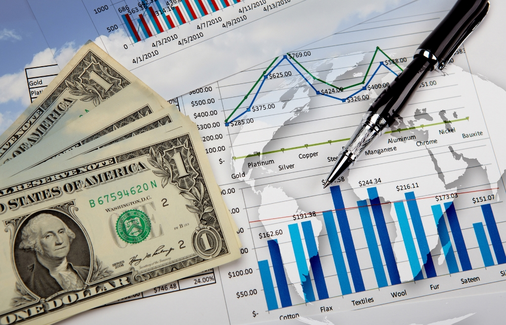 Top Benefits You Can Get From Foreign Exchange Trading