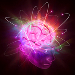 Why People Think Noopept As The Best Nootropic?