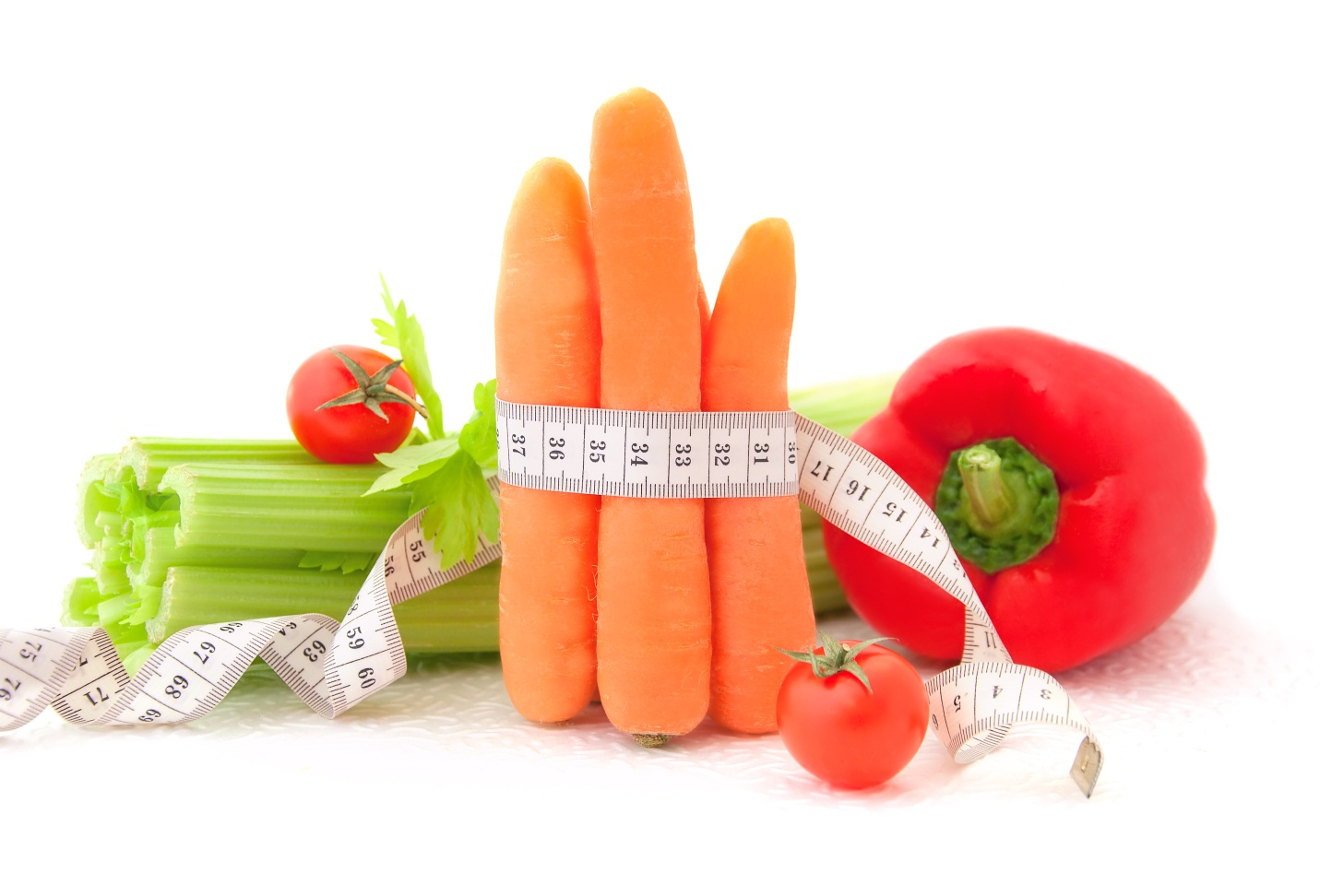Burn Fat Very Fast With Small Dietary Changes