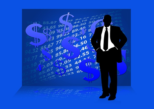 Forex Trading Using The Fibonacci Method