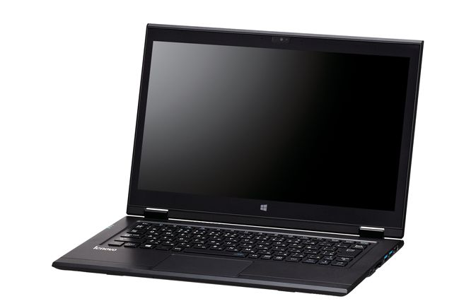 Best Lenovo Laptops For Students In India