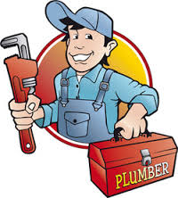 Points To Consider Before Hiring A Plumber
