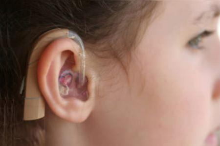 How To Buy Hearing Aids