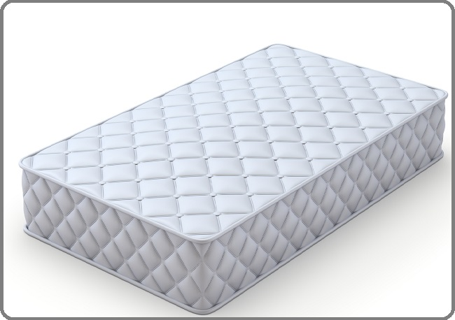 Mattress Melbourne - A Perfect Keyword To Search For Mattress Details