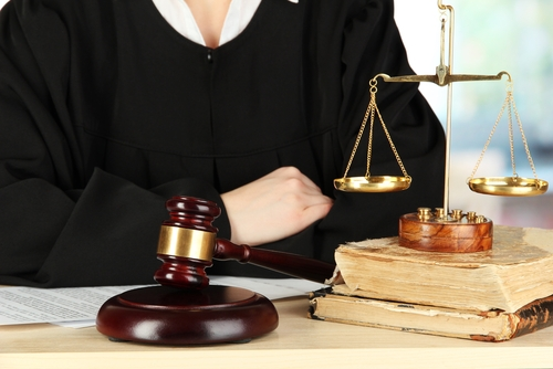 Methods Through Which You Can Protect Your Family In Court