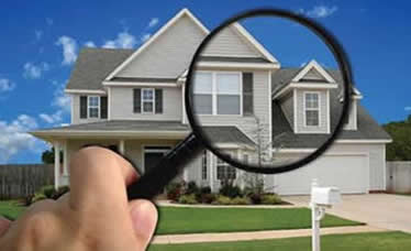 Tips To Choose A Reliable Home Inspection Company?