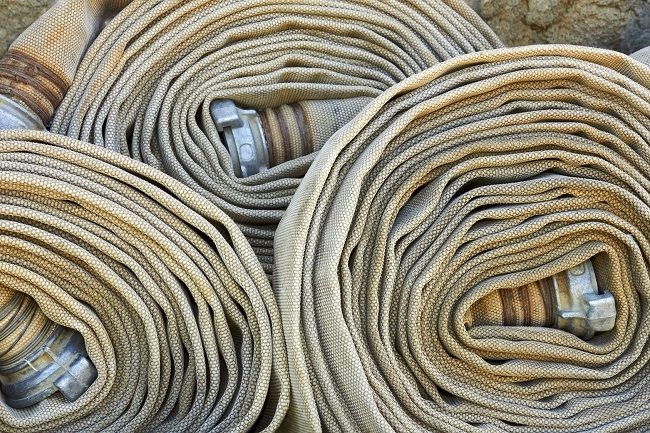 Picking The Correct Manufacturer Of Quality Material Hoses
