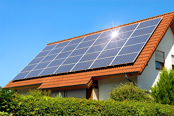 Solar Power Systems In Australia