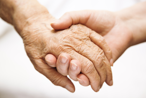 Care Home or Home Care