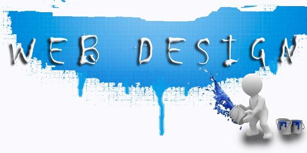 Choosing The Most Proficient Website Development Company