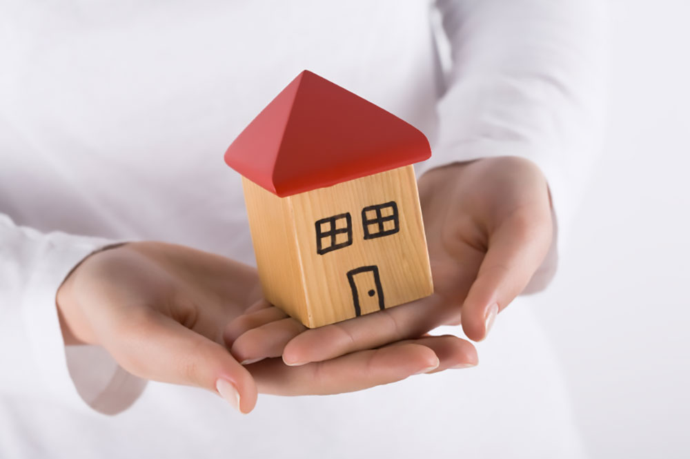 Have Property Management Services For Managing Property Efficiently