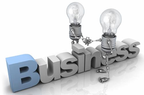 How To Select An Enterprise Task Management Solution For Your Business