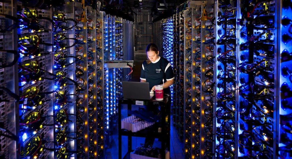 Mainframe Enhancement Projects Can Unlock Huge Gains In Productivity