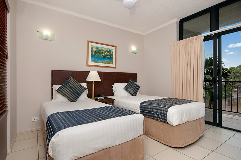 Choosing The Best Place To Stay In Cairns