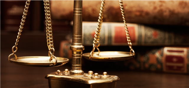 How To Find The Best Criminal Law Firms In Toronto For You Impaired Driving Charge?
