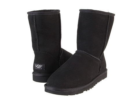 Insight On UGG Boots and Where To Get Them
