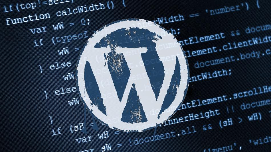 Meet Real Estate For WordPress