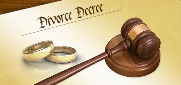 How Divorce Lawyers Mississauga Can Help In Child Custody