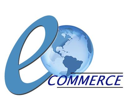 5 Necessary E-commerce Upsells For Web Designers