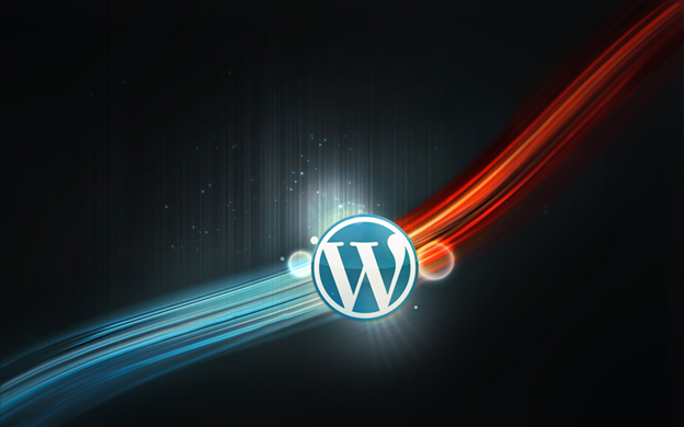 Incredible Tips To Hiring The Best WordPress Plugin Developer
