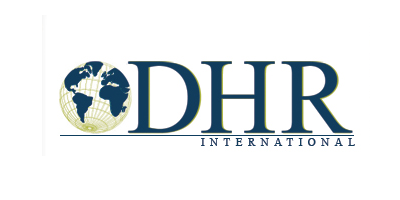Geoff Hoffman - A Leader With A Remarkable Strength Of Leading DHR International Successfully