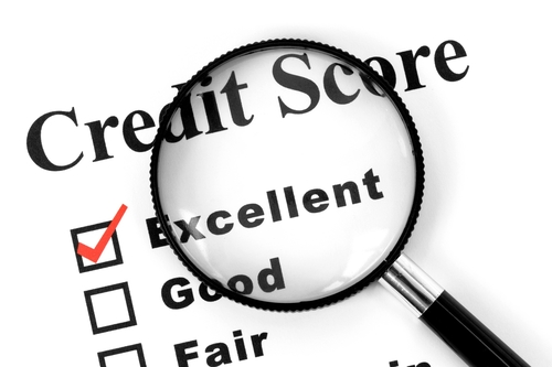 Guarantor Loans Can Boost Your Credit Rating
