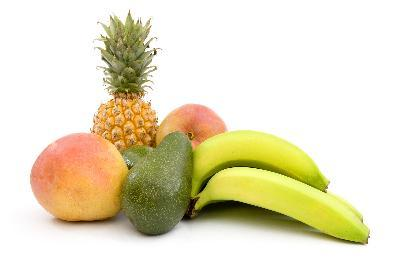 How Important Is Potassium From Food Supplements