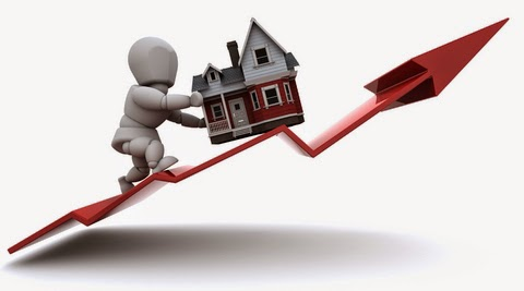 Make Your Choice Promptly For Real Estate In Delhi/NCR