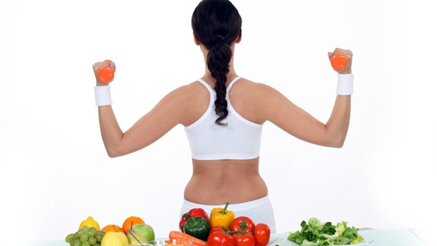 Make A Perfect Health Plan To Stay Healthy