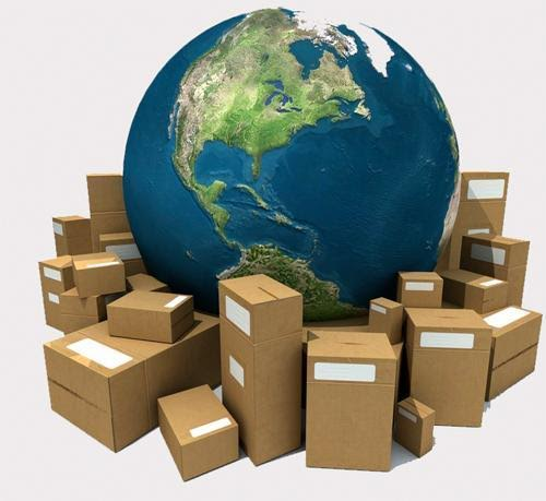 Things To Keep In Mind Before Choosing A Company For International Courier