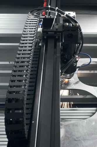 Useful Tips For Effective Laser Engraving