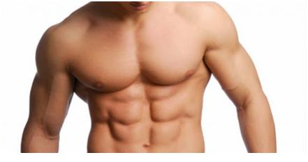 Anabolic Steroids For Livestock Widely Used Around The Globe – Truths And Myths