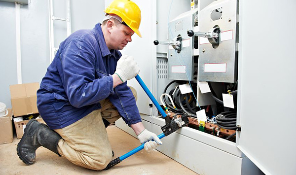 Role and Responsibilities Of Electrical Service Provider