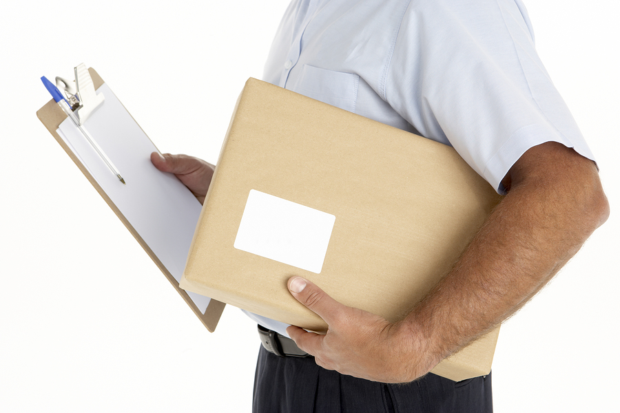 How To Develop Your Young Courier Company?