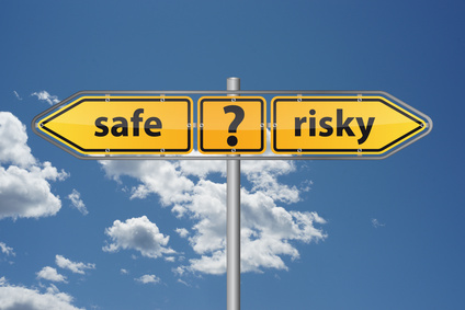 How To Manage Travel Risk