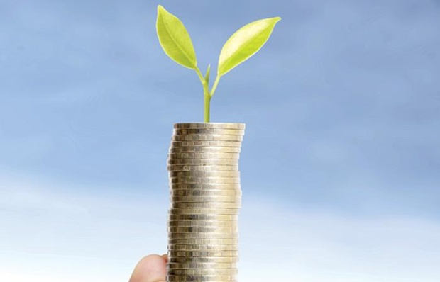 Replicate Excellence To Ensure Steady Profits