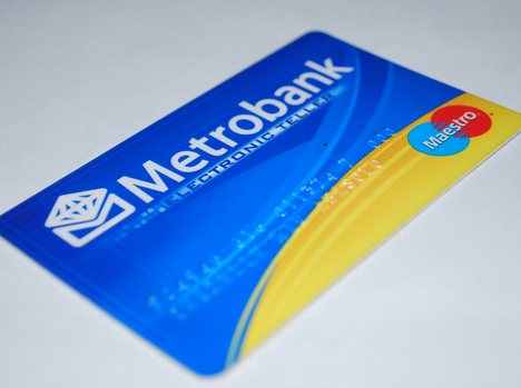Simplify Your Life With Metrobank Credit Card Rewards