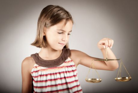 Things To Keep In Mind During Child Custody Cases