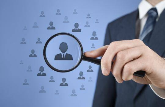 Top 5 Objectives To Reach For When Hiring A Partner For IT Services