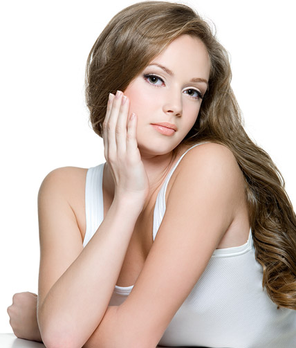 Skin Accelerating Cleanser – Your Skin Care Regime